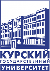 KSU_emblema
